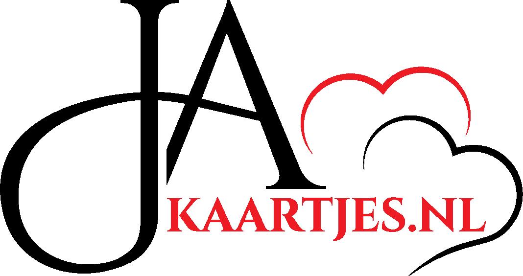 Ja-Kaartjes.nl
